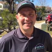 Scott Highland, Specializing in Residential/Commercial Inspections (Accurate Property Inspection)
