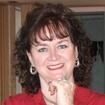 Kathypix2008 16