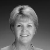 Linda Blackburn (ReMax Essential)