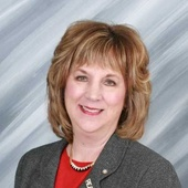 Sue Kuhn (Keller Williams Greater Cleveland West)