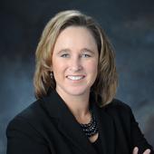 Karen Church, RE/MAX Integrity:  CDPE, SFR (RE/MAX Integrity)
