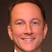 Keith Nash, REALTOR® (Realty Executives Advantage)