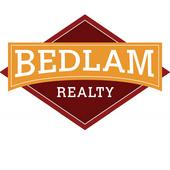 Bedlam Realty
