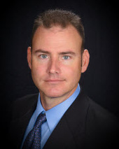 Eric Bergman (Yeager Real Estate)