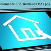 Redlan Hii, Mortgage Broker, Hard Money Loans, Private Money L (Happy Investments, Inc. Redlands CA)
