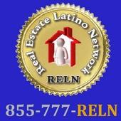 Bill Arce, Real Estate Latino Network (Real Estate Latino Network)