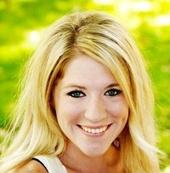 Danielle Gregorich (DG R.E.M.)