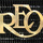 Reo grill