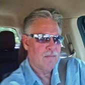 Neal E. Bro, Bro Properties, AZ (Bro Properties, AZ)