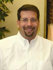 Scott Berry, Naples Real Estate Broker/Owner - ActiveRain