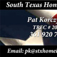 Pat Korczynski (South Texas Home Inspections): Home Inspector in Victoria, TX