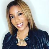 Monique Howard, Service Atlanta & Surrounding Area Homes For Sale (Keller Williams Realty)