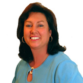 Colleen Barlow (W.C. & A.N. Miller Realtors, a Long & Foster Co.)