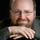 Patrick l williams   author speaker producer