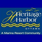 Richard Bridges (Heritage Harbor Ottawa LLC)