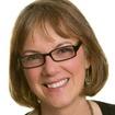 Marianne grant