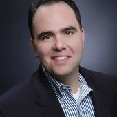 George Koutroulakis (Keller Williams Realty Atlanta Partners)