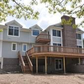 Jersey Strong Contractors, 203k, EPA Lead base Renovators Licensed,Home Build (Jersey Strong Contractors LLC)