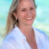 julie eaton (Sea Glass Properties)