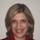 Sarah Ashton, Real Estate Specialist (Keller Williams Realty)