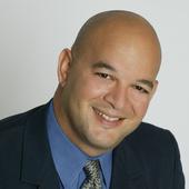 Sidney Jimenez, CDPE, Short Sale Expert, 954-665-9449, (Keller Williams)
