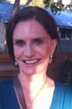 Nancy  Alexander