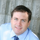 Dan Stoegbauer (Top 5 Real Estate Group)
