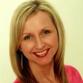 Tonya Murfin (Murney Associates Realtors)