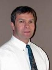 Franz Redl (R&R Real Estate Partners, LLC)