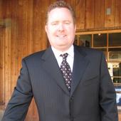 James Brennan, Realtor,  Real Estate, Home Value - Temecula (Brenson Realty, Inc.)