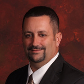 Mike Mitchell, REALTOR (R) (Real Living Kee Realty)