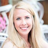 Jennifer Carstensen, ReMax Real Estate Experts (CEO, The Live Love Memphis Group)