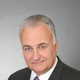 Wayne Martin, Real Estate Broker (Wayne M Martin LLC)