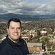Brint Wahlberg, The Wahlberg Team (Windermere Real Estate): Real Estate Agent in Missoula, MT