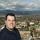 Brint Wahlberg, The Wahlberg Team (Windermere Real Estate)