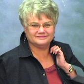 Donna Lee, Realtor (Crown Realty)