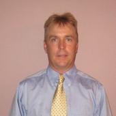 Michael Myers (King-Rhodes & Associates)