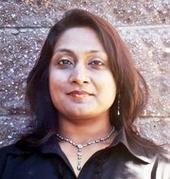 Hezal Patel, Hezal Patel (Realty Mark First Choice)