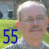 Robert Fowler - 55CommunityGuide.com, 55+, Active Adult and Retirement Communities (President of Retirement Media Inc.)
