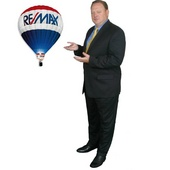 Frank Holliday (RE/MAX Town Center @ Park Potomac)