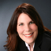 Claudia S. Nelson, Local Expert Making a Difference!  (eXp Realty )