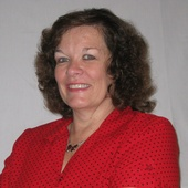 Suzanne Taylor, Home Sales In Corpus Christi, TX (361-510-5413 http://www.CorpusChristiHomeFinderOnline.com)