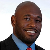 Vashon Hargrove (RE/MAX Specialists)
