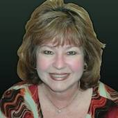Pam Pelafigue, Seniors Real Estate Specialist serving S Louisiana (Ingle Safari Realty, LLC)