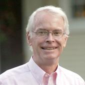 Edward McCaffrey, ABR, GRI, e-PRO (Page Taft Real Living)
