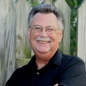 Ron Spanton, Kentucky Lake Area (RE/MAX Real Estate Associates)