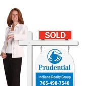 Kathryn Good (Prudential Indiana Realty Group)