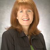 Sue Lease (RE/MAX POWER Associates)