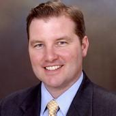 Steve Elich (Multiplist Corporation)