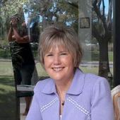 Tricia Morris (Hawaii's Premiere Mortgage Company)